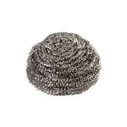 Druciak spiralny 40g