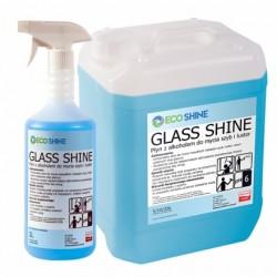Glass shine, Eco Shine
