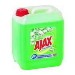 Ajax 5L