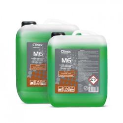 Clinex M6 Medium