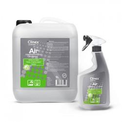 Clinex Air