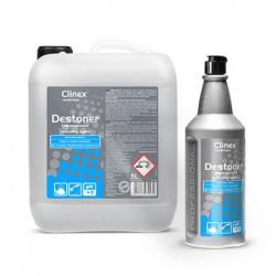 Clinex Destoner