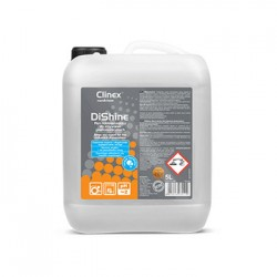 Clinex DiShine