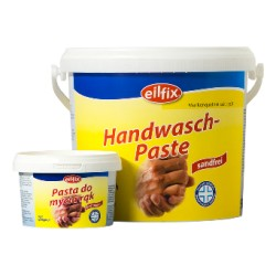 Eilfix Pasta do mycia rąk