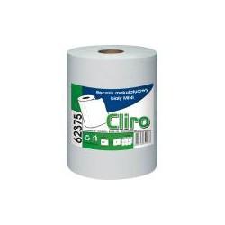 Ręcznik mini Cliro makulatura