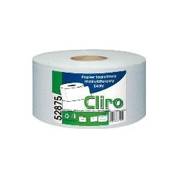 Papier jumbo Cliro