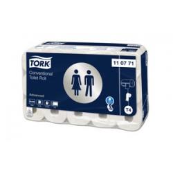 Papier toaletowy TORK (110771) a'30